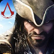 Взломанный Ассасин Крид Пираты