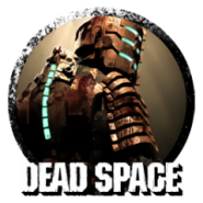 Скачать Dead Space