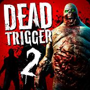 Деад Триггер 2