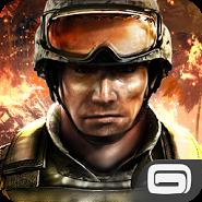 Скачать Modern Combat 3