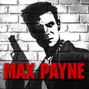 Скачать Макс Пейн