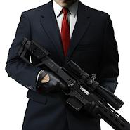 Скачать Hitman Sniper