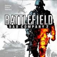 Взломанный Battlefield: Bad Company 2