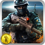 Взломанный Critical Strike Portable