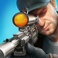 Скачать Sniper 3D Assassin