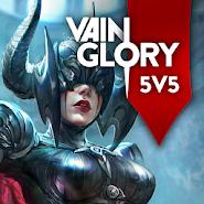 Скачать Vainglory 5V5
