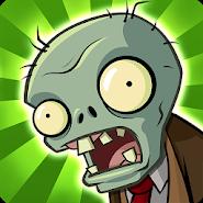 Взломанный Растения против зомби