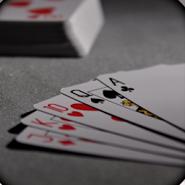 Скачать Дурак карточная игра