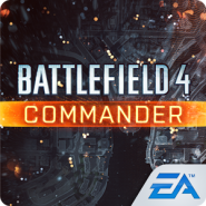 Скачать BATTLEFIELD 4 Commander